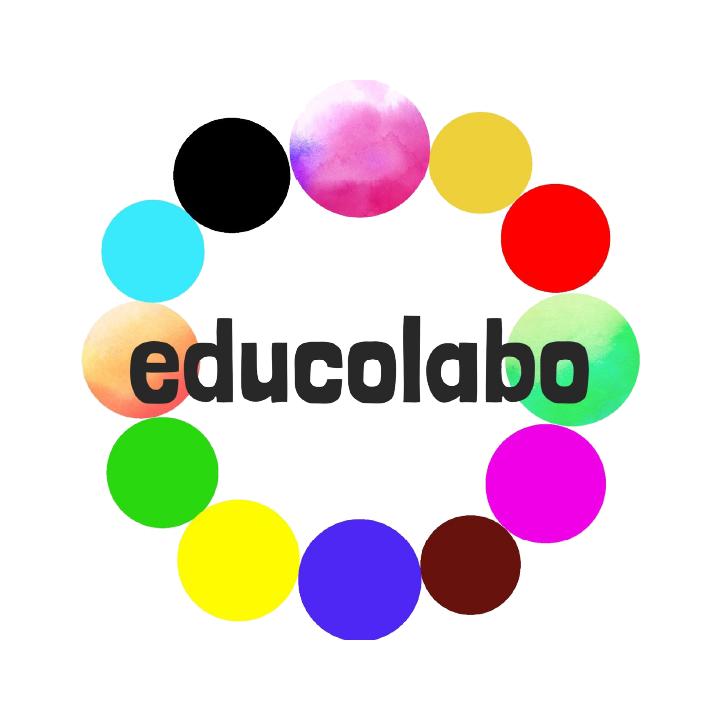 エデュコラボ:宮崎市のプログラミング教室、フリースクール、脳トレならeducolabo